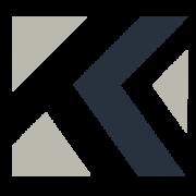 Keokee Contractor Marketing